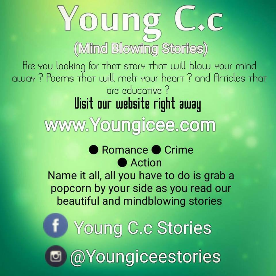 Young Cc All Stories