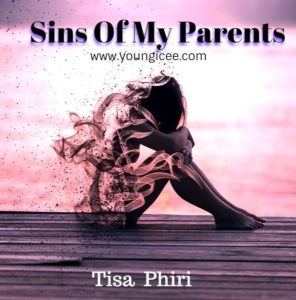 SINS OF MY PARENTS