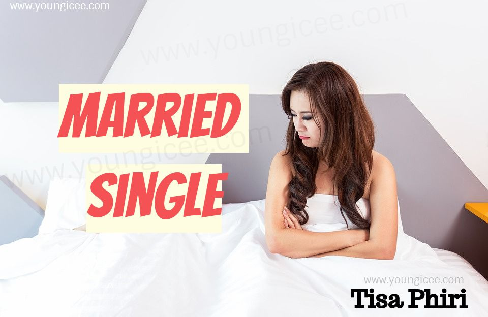 Married Single
