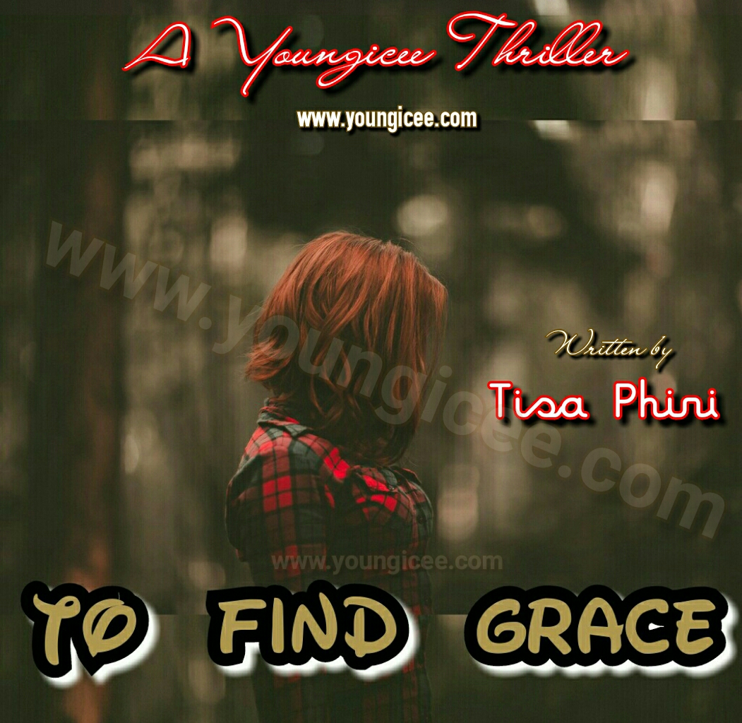 To Find Grace