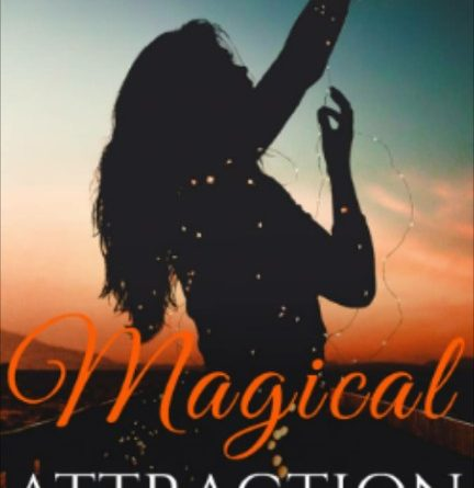 Magical Attraction