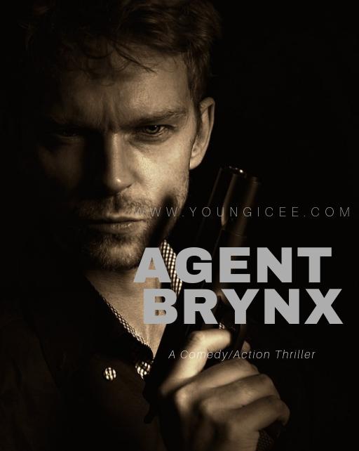 Agent Brynx